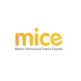 MICE Valencia