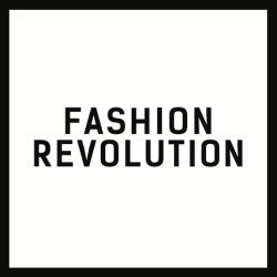 Diseñar un póster Fashion Revolution