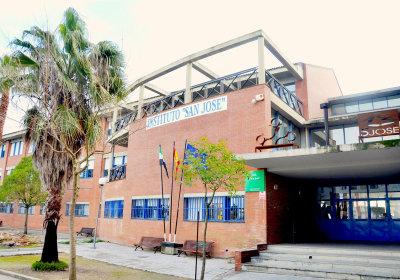 I.E.S. San José