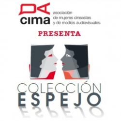 Colección Espejo CIMA