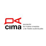 #MásMujeres - Cine y Educación