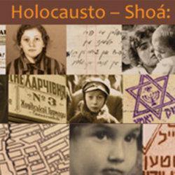Programa educativo de la Escuela Internacional para el Estudio del Holocausto