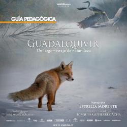 * Guadalquivir