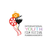 International Youth Film Festival