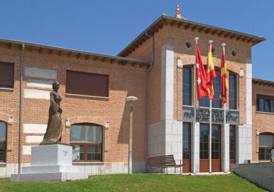 Escuela Municipal de Adultos de Navalcarnero