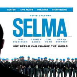 Selma (Recurso en inglés)
