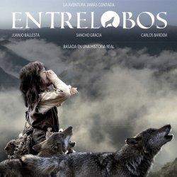 Entrelobos