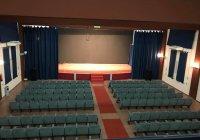 Peñarroya Cinema
