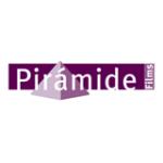 Pirámide Films