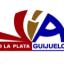 Álvaro  Málaga Gil