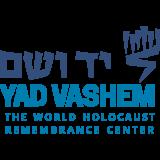 Escuela Internacional para el Estudio del Holocausto