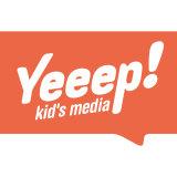 Yeeep! Kid's Media