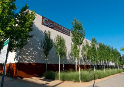 Universidad Popular de Albacete