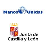 Matinales educativas con la Junta de Castilla y León