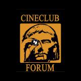 Convocatoria 'Cine y Escuela'