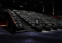 Odeon Multicines Sambil