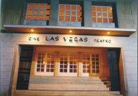 Cine Teatro Las Vegas