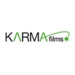 Karma Films