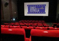 Cines Estrella