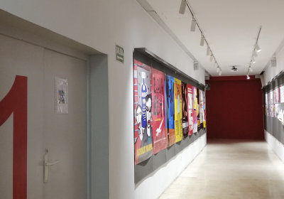 Escuela Artediez