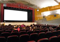 Quintanar Cinema