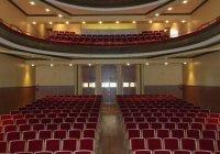 Cine Municipal de La Bañeza
