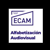 Alfabetización audiovisual ECAM