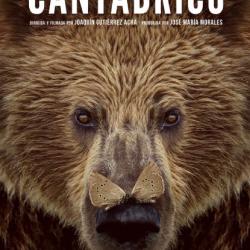 Guía de especies del Cantábrico