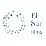El Sur Films