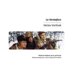 La ventafocs - Dossier didáctico