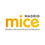 MICE Madrid
