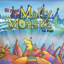 Molly Monster: Dosier de actividades