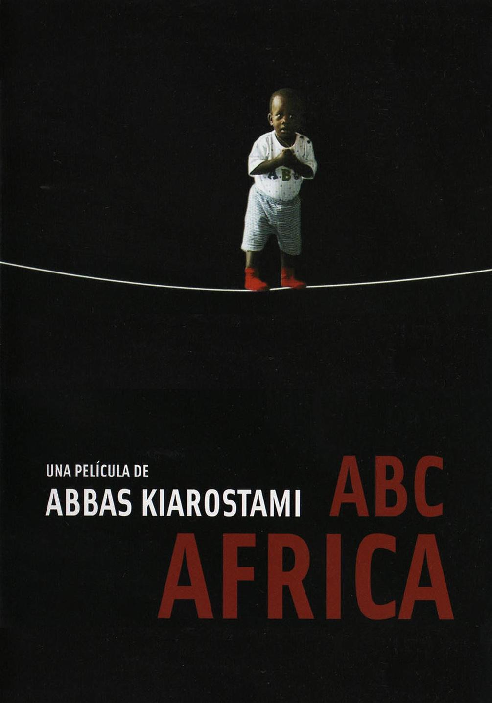 ABC África